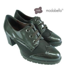 MODABELLA 1261148 CMC