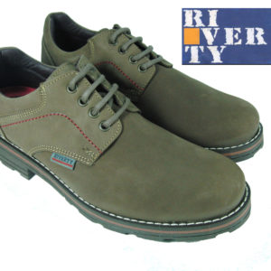RIVERTY 707 TAUPE CMC