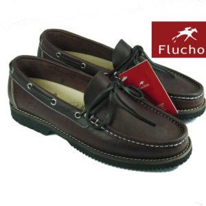 FLUCHOS CORZO mc