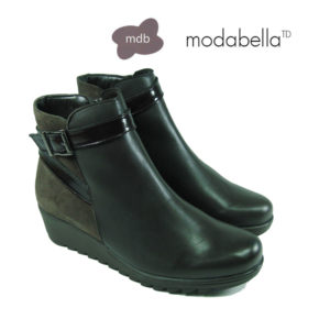 MODABELLA 402426 TESTA CMC