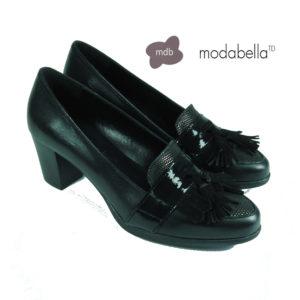 MODABELLA 841198 CMC