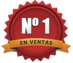 NUMERO 1 sc