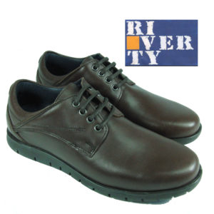 RIVERTY 603 MARRON CMC