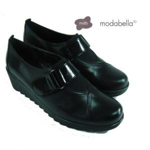 modabella 36995 negro CMC