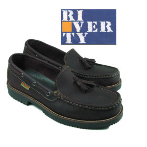 RIVERTY 503 BURDEOS CMC