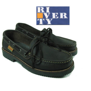 RIVERTY 504 MARRON CMC