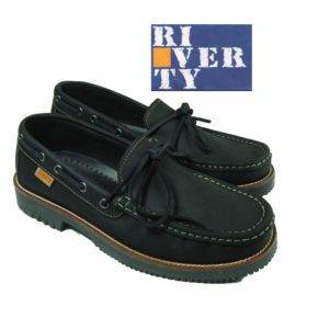 RIVERTY 504 NEGRO CMC