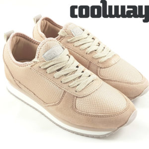 COOLWAY LINA PINK C