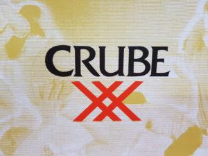 CRUBE 3