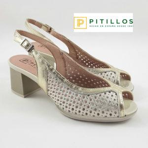 PITILLOS 5095 ORO MC