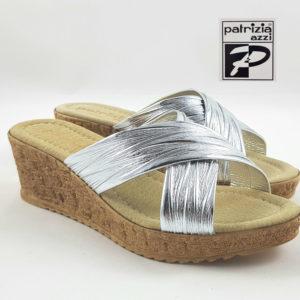 C02 PLATA MC