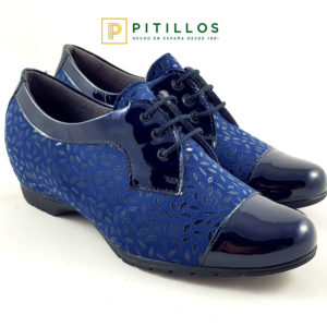 PITILLOS 3812 MARINO MC