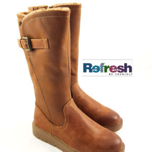 REFRESH 64656 CAMEL MC