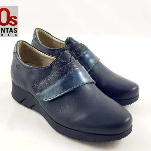 TREINTAS 3021 NEGRO MC