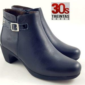 TREINTAS 3066 NEGRO MC