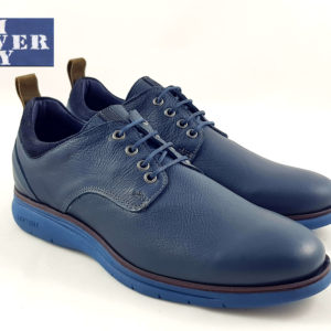 RIVERTY 718 AZUL M