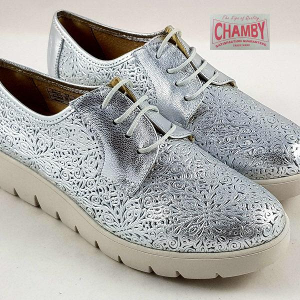 CHAMBY 3160 MC