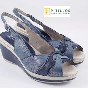 PITILLOS 5070 NEGRO MC