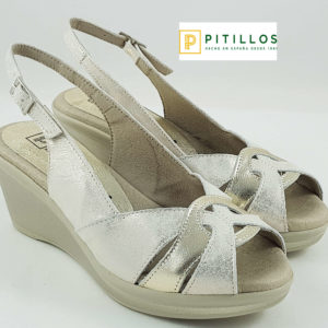 PITILLOS 5070 ORO MC
