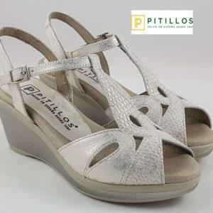 PITILLOS 5075 ORO MC
