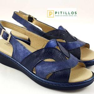 PITILLOS 5501 MARINO MC