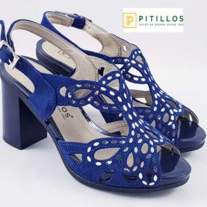 PITILLOS 5580 MARINO MC
