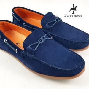 ALVARO BLOND 192007 MARINO MC